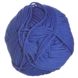 Rowan Handknit Cotton Yarn - 357 Yacht (Discontinued)