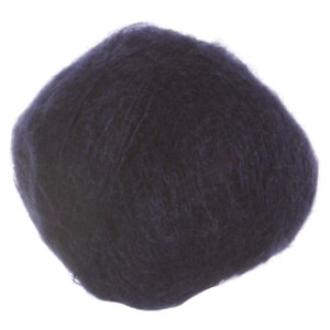 Rowan Kidsilk Haze Yarn - 660 - Turkish Plum