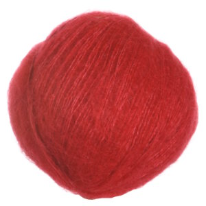 Rowan Kidsilk Haze Yarn - 661 - Rosso (Discontinued)