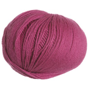 Rowan Wool Cotton 4ply Yarn - 485 Flower