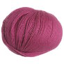 Rowan Wool Cotton 4ply - 485 Flower