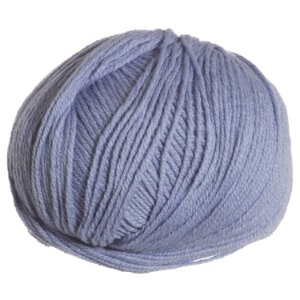 Rowan Wool Cotton 4ply Yarn - 486 Paper