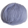 Rowan Wool Cotton 4ply - 486 Paper