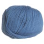 Rowan Wool Cotton 4ply - 487 Aqua