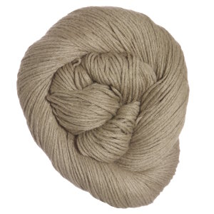 Rowan Creative Linen Yarn photo