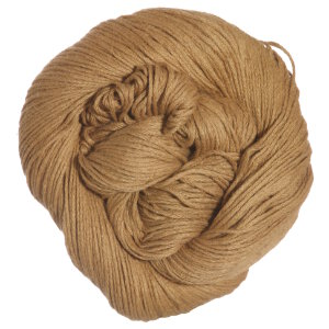 Rowan Creative Linen Yarn - 628 Ochre (Discontinued)
