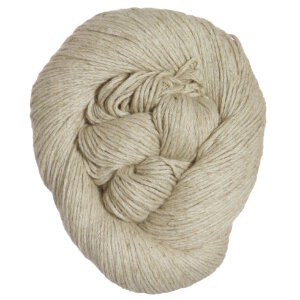 Rowan Creative Linen Yarn - 621 Natural