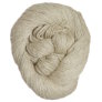 Rowan Creative Linen - 621 Natural