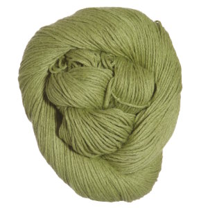 Rowan Creative Linen Yarn - 629 Apple