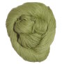 Rowan Creative Linen - 629 Apple