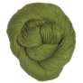 Rowan Creative Linen Yarn - 632 Leaf