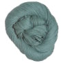 Rowan Creative Linen Yarn - 625 Teal