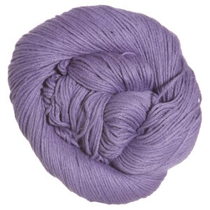 Rowan Creative Linen Yarn - 626 Lilac (Discontinued)