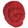 Rowan Creative Linen Yarn - 633 Carmin (Discontinued)