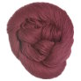 Rowan Creative Linen Yarn - 631 Raspberry