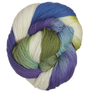 Lorna's Laces Shepherd Sock Yarn - Kedzie