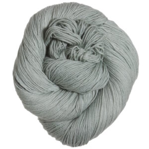 Lorna's Laces Shepherd Sock Yarn - Dobson