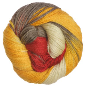 Lorna's Laces Shepherd Worsted Yarn - Cornelia