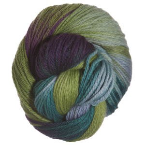 Lorna's Laces Shepherd Worsted Yarn - Giddings