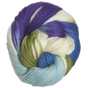 Lorna's Laces Shepherd Worsted Yarn - Kedzie