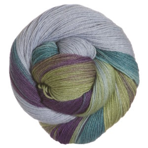 Lorna's Laces Solemate Yarn - Giddings