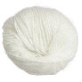 Plymouth Angora Yarn - 0710 Cream