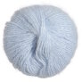 Plymouth Angora Yarn - 0711 Blue