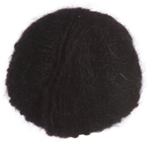 Plymouth Angora Yarn - 0713 Black