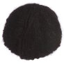 Plymouth Angora - 0713 Black