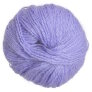 Plymouth Yarn Angora - 0778 Periwinkle (Backordered)