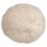 Plymouth Angora Yarn - 0911 Fawn