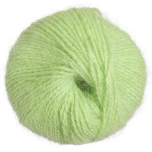 Plymouth Angora Yarn - 3000 Pitti Lime