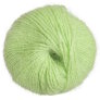 Plymouth Angora - 3000 Pitti Lime