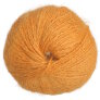 Plymouth Angora Yarn - 3007 Orange (Backordered)