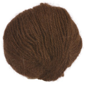 Plymouth Yarn Angora Yarn - 3009 Brown