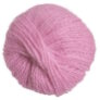 Plymouth Angora Yarn - 3017 Medium Pink