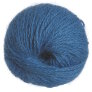 Plymouth Angora Yarn - 3027 Teal