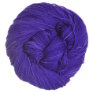 Colinette Jitterbug - 171 Purple Passion
