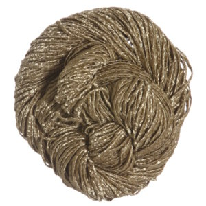 Berroco Captiva Yarn - 5506 Bronze