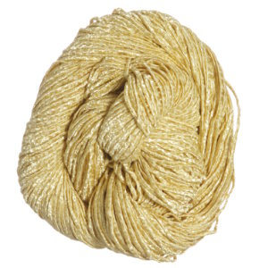 Berroco Captiva Yarn