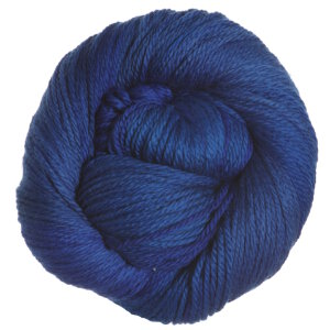 Lorna's Laces Shepherd Worsted Yarn - Cermak