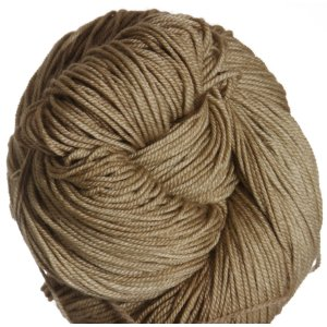 Madelinetosh Pashmina Yarn - Teddy Bear (Discontinued)