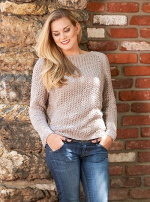 Kollage Patterns - 3675 Day at the Beach Pattern