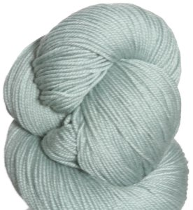 Frog Tree Pediboo Yarn - 1196