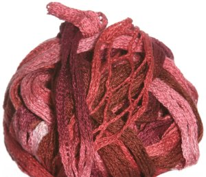 Filatura Di Crosa Moda Yarn - 21 Sunset Print (Discontinued)