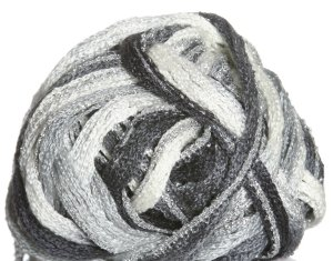 Filatura Di Crosa Moda Lame Yarn