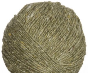 Rowan Fine Tweed Yarn - 378 Litton