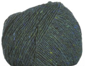 Rowan Fine Tweed Yarn - 371 Wensley