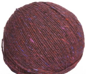 Rowan Tweed Yarn - 597 Settle