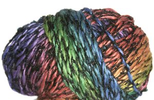 Crystal Palace Monaco Yarn
